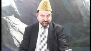 イスラム を 学ぶ 1101-02