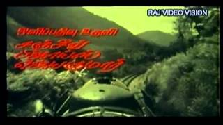 Thalapathi Full Movie part 1