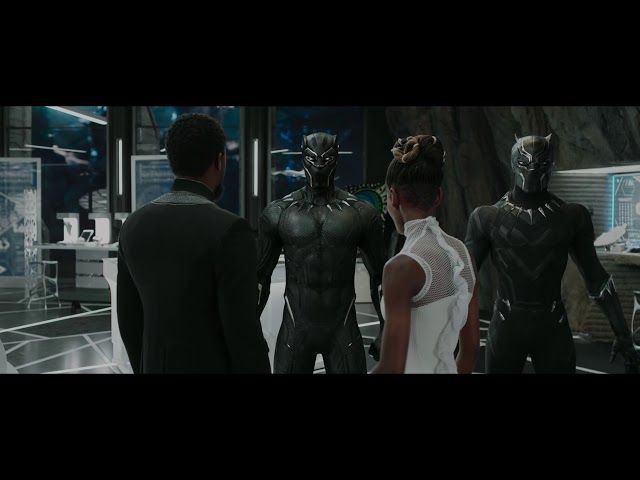 black panther hd hollywood movie download in hindi