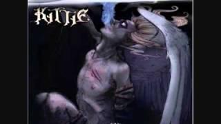 Kittie - Career Suicide