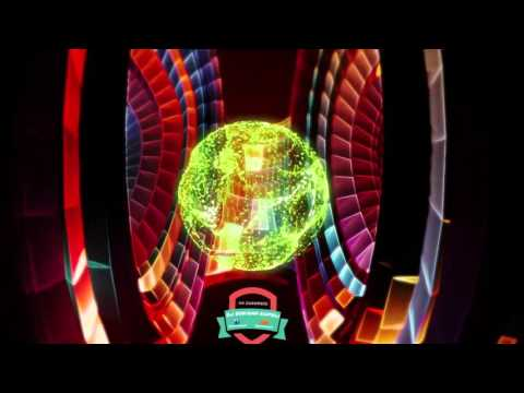 Kelis - Milk Shake ( DJ Gökhan Küpeli 2016 Remix )