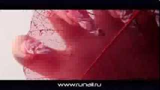 Наращивание ногтей очень быстро!!!(http://www.odnoklassniki.ru/nataliya.orlenkotsvirkun Ногтевой сервис Харьков (050-40-11-454) Для всех, кто не равнодушен к красивым ногот..., 2014-01-22T07:58:51.000Z)