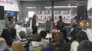 FM OSAKA 85.1 SHOO POWER REQUEST DJ 山本シュウ 夕方5:00~9:0...