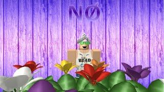 Roblox Music Video[]No