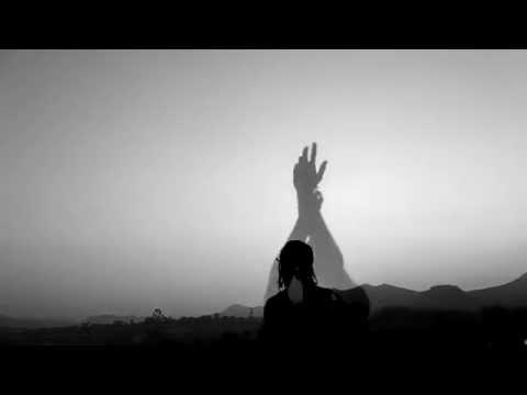 Dobba Don- Unozviziva Ndokuda Official Video (2015 TMG Rekodz Pdn)