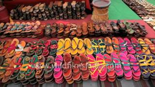Top 10 cheap places to shop in Delhi