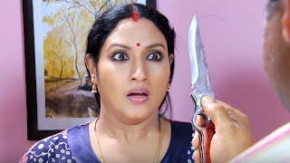 Manjurukum Kaalam | Episode 272 - 08 February 2016 | Mazhavil Manorama