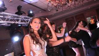 Rosa's Sweet Sixteen Promo Video! By: Perfect Entertainment Productions