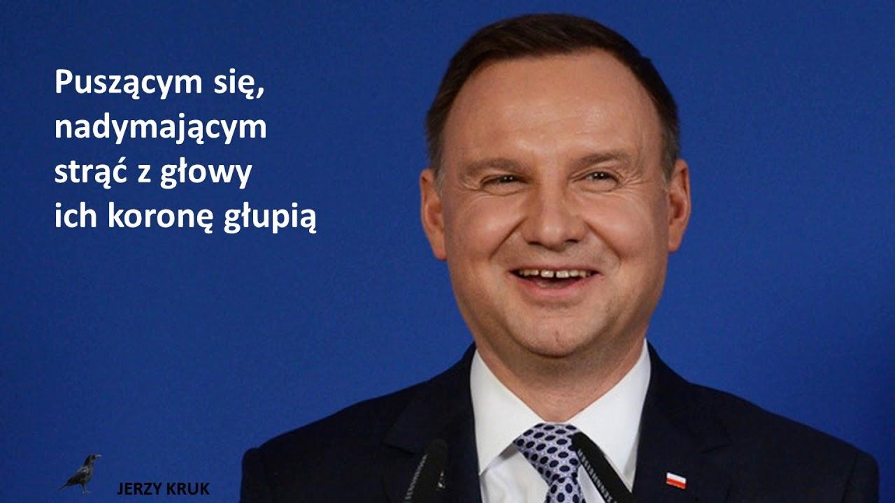 Julian Tuwim Kwiaty Polskie Youtube