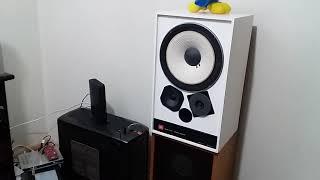 Peter Gabriel - Sledgehammer - Vinyl - AT150MLX