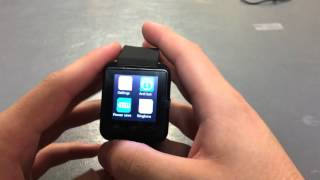 under 8 smart watch from wish review