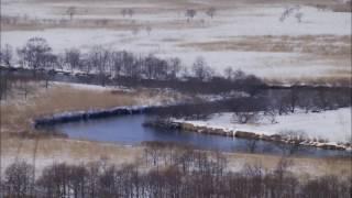 水森かおり - 釧路湿原