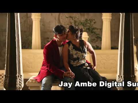 Kho Jaane De Pre Wedding Song