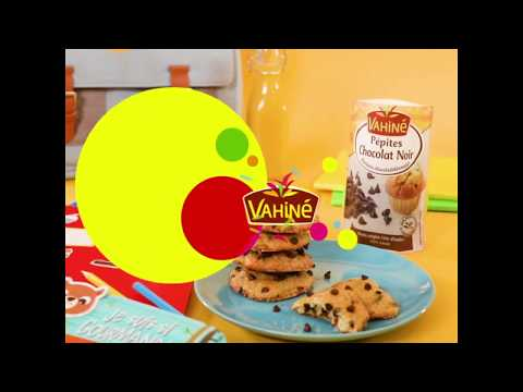 recette-kids-|-cookies-banane-chocolat-sans-beurre-vahiné