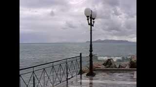 012 Современная Греция-Афины в кризис (Modern Greece-Athens) 26.01.2013(Если вы хотите увидеть Грецию как она выглядит в кризис на сегодняшний день, а так же погоду конкретного..., 2013-01-30T12:45:38.000Z)