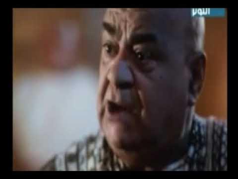 Prophet Youssouf En Pulaar 17