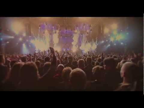SONATA ARCTICA - The Last Amazing Grays (LIVE IN FINLAND: Teaser) (OFFICIAL LIVE)