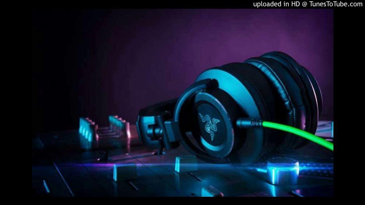 Tere Baaje Roj Speakar Desi Hard Electro Mix Dj Rofi-(MP3Mix in)