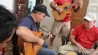 Play Mueve La Cintura Mulata