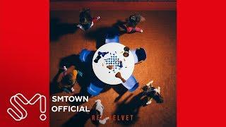 Red Velvet 레드벨벳 'Dumb Dumb' Teaser  4