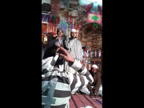 Muhammad awais chishti
