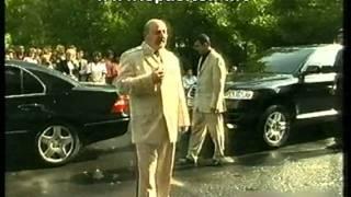 Новости Армении сегодня - ТВ о Г.С.Авакяне видео(Статистику и результаты лечения можно посмотреть: http://avakyan.com.ua/, 2011-09-20T20:01:10.000Z)