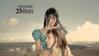 Cocorosie - Villain - Live Version HQ