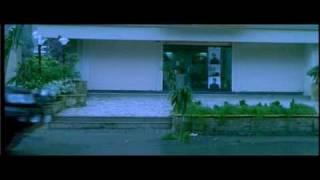 Karam (2005/Bollywood film) - song Amr diab  / دوامة الحياة