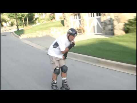 Delaware Skate Club: Inline Rollerblade Skate Club
