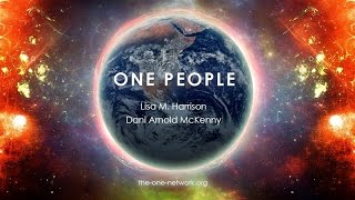One People Round Table 30 June 2015