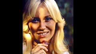 Abba   The Winner Takes It All Extended Version