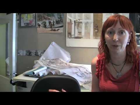 Pinewood Movie Studios Tour (Oscar Winning English Movie Studio) and brief history with ArtInsights