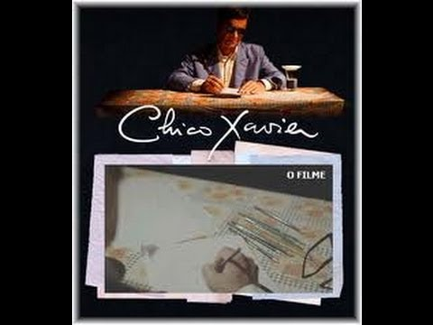Chico Xavier - Le film