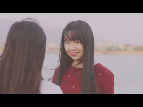 [Phim Ngắn] Đà Nẵng  Em Thương Anh ! [FA tv-offical]
