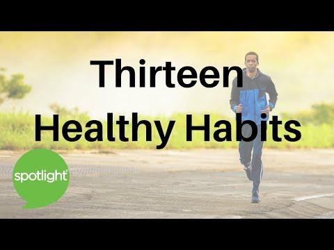health articles