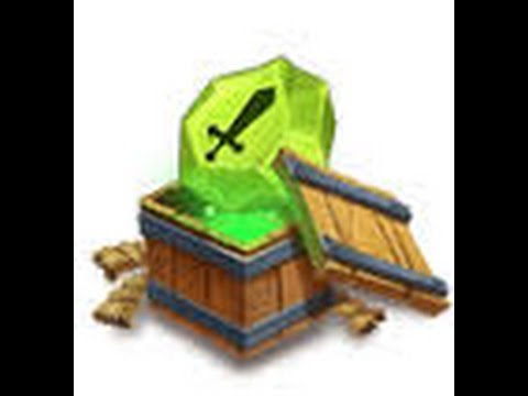 Castle Clash How To Gain Shards Quickly