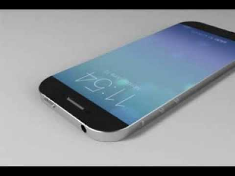Iphone 6 Images Leaked