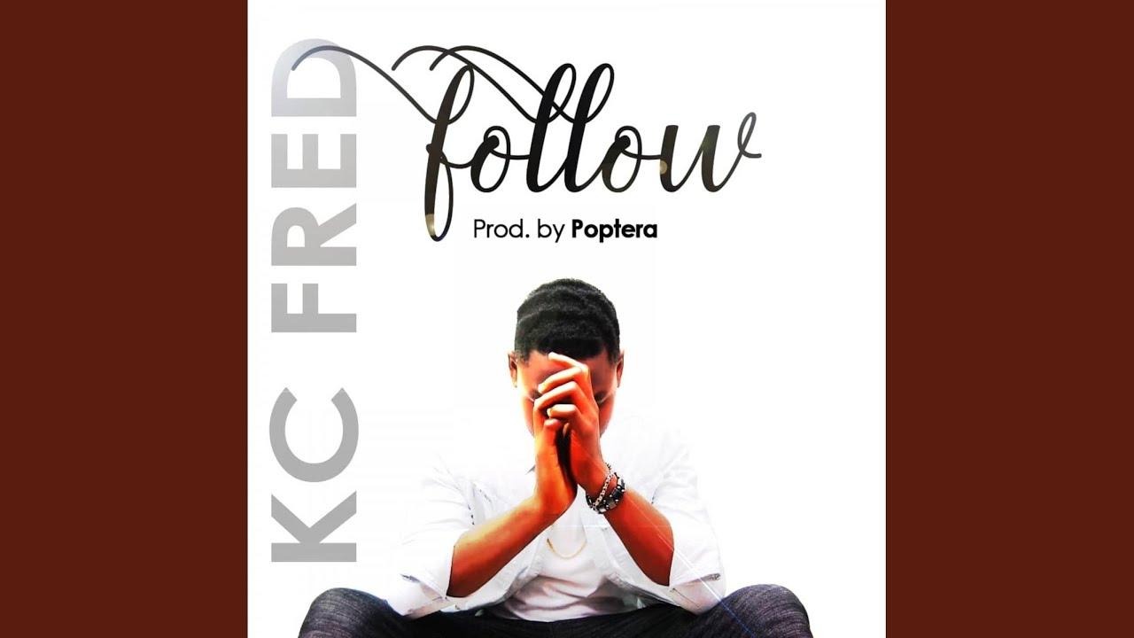 Download Follow