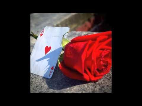 NOVEMBERISLAND - ACE OF HEARTS