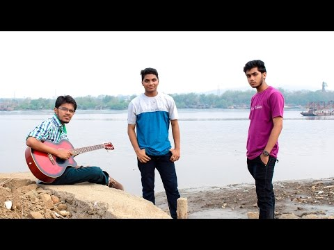 Euphoria-Maeri   Bhaag Milkha Bhaag- Mera yaar   Medley   Acoustic Cover by Swish Brothers
