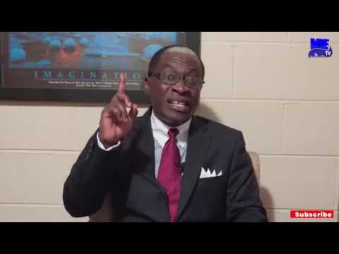 """28 Fundamental Beliefs Of Seventh Day Adventist Church. Part 1 """"HOLY SCRIPTURES"""""""