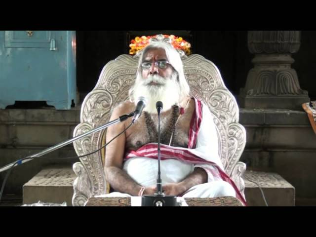 Bhakti - The Supreme Love - Shri Dnyanraj Manik Prabhu Maharaj, Maniknagar (Hindi)