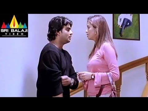 Priyasakhi Telugu Movie Part 6/13 |...