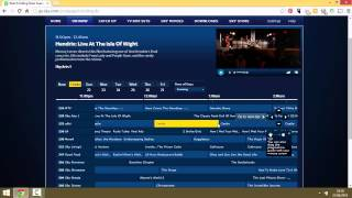 This video shows you how to stream sky go from your windows computer apple tv. uses a program called airparrot which is available from: http://w...