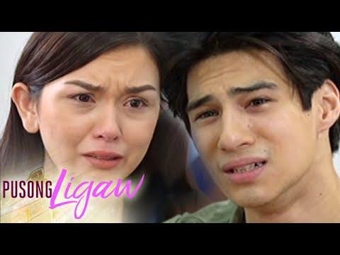 Pusong Ligaw: Leon admits to Jaime's crimes  EP 182