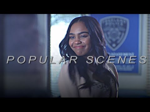 Popular jennifer pierce scenes | Scene Finder