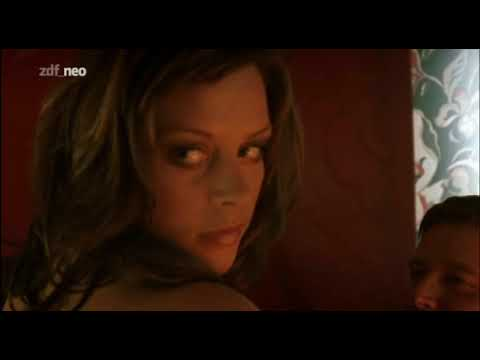 Wilsberg: Mundtot   E42   Wilsberg Folge 42   [HD] from YouTube · Duration:  1 hour 28 minutes 22 seconds