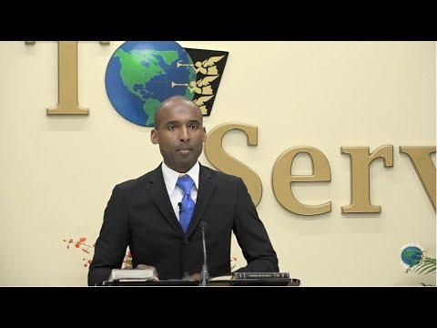 Adventist Health & Catholic Health Merge.Beast of Rev11 Returns to Kill Saints,Time To Arise & Shine