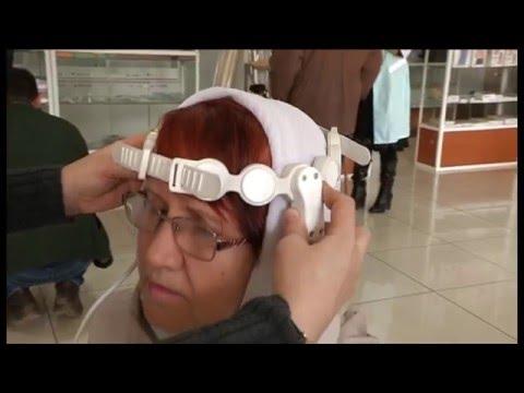 Ударно волновая терапия (УВТ) в Москве. Цены на процедуры
