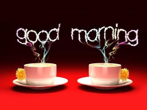 good morning best whatsapp good morning images good morning